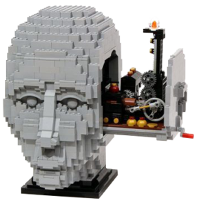 LEGO® Serious Play Methodology